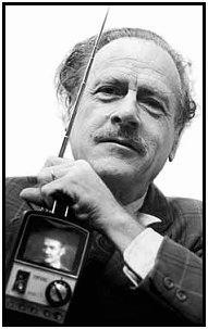 Cem anos de Marshall McLuhan