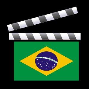 Artigo premiado em Intercom aborda barreiras estético-produtivas do cinema brasileiro