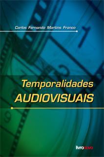 Temporalidades audiovisuais