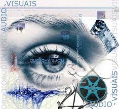 Curso propõe olhar analítico da imagem na cultura contemporânea