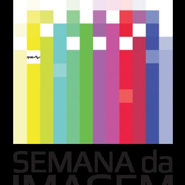 Agexcom cria logotipo audiovisual para Semana da Imagem