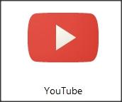 Dissertação aborda YouTube como banco de dados audiovisual