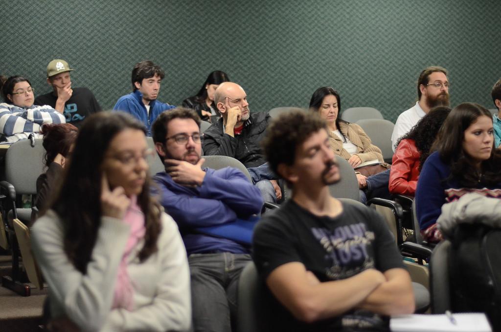 Semana da Imagem 2014 - Emerson Machado-103