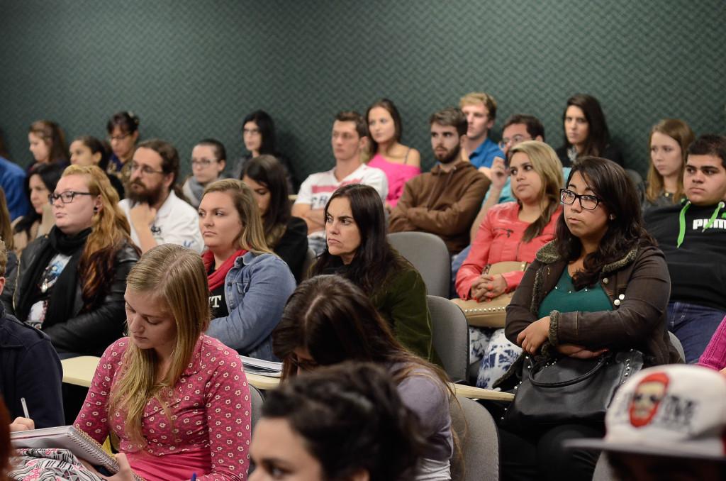 Semana da Imagem 2014 - Emerson Machado-25