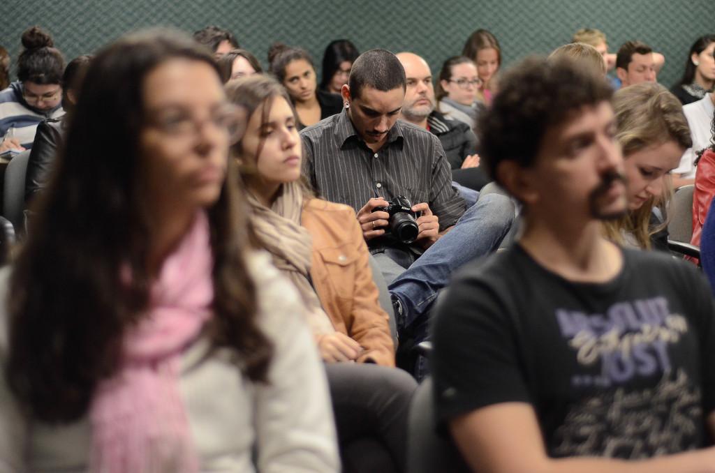 Semana da Imagem 2014 - Emerson Machado-35