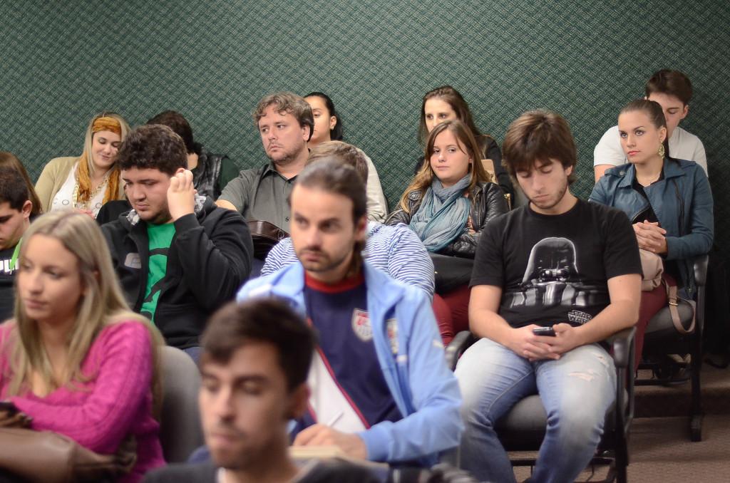 Semana da Imagem 2014 - Emerson Machado-64