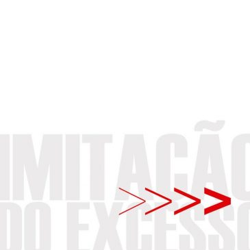 Imitação do Excesso: Televisão, Streaming e o Brasil