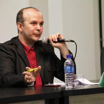 Roberto Tietzmann e a construção do imaginário sobre televisão no Brasil