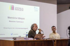 Massimo Canevacci 03 - Roberto Caloni