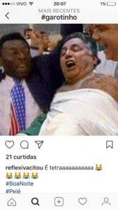 #Garotinho (Objeto)