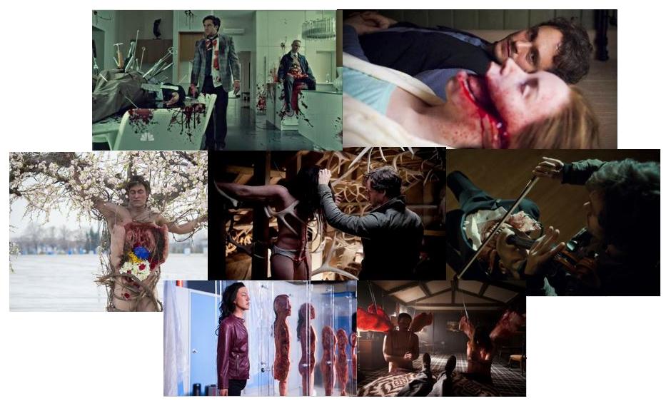 quadro Hannibal 2